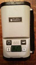 DICKEY-john M-3G GRAIN PORTABLE MOISTURE TESTER