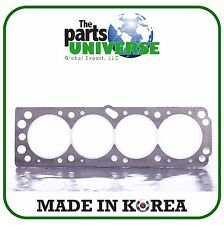 Cylinder Head Gasket for Chevrolet Aveo 1.6 Doch Optra Design 96414576