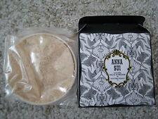 ANNA SUI LOOSE FACE Powder N Refill 18 g 700 Light Beige 200 NEU