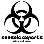 Console-Experts