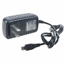 Generic 5V 2A DC Charger ADAPTER Power for Samsung Galaxy S II T-Mobile SGH-T989