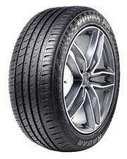 (2) NEW TIRE(S) 255/45ZR18 RADAR DIMAX R8+ 103Y XL M+S 255/45/18 2554518