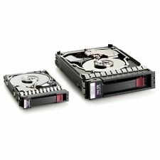 "Hard disk interni HP 2,5"" 7200RPM"