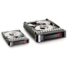Discos duros internos SAS para ordenadores y tablets