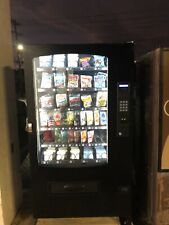used vending machines for sale outdoor seaga