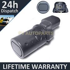 Per Rover 25 45 75 MG ZT ZT-T MGZT PDC Sensore Di Parcheggio Retromarcia 3 PIN 1PS0306S