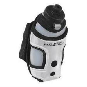 Fitletic HydraPocket Handheld 12oz (SKU: ABV9NN)