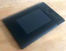 WACOM Intuos4 Small PTK-440 Pen Professional Graphic Tablet