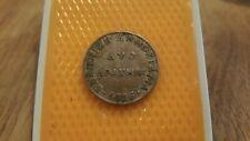Greece 1926 - 2 Drachmai - Hellenic Republic of Greece coin.