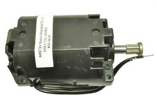 Generic Electrolux Power Nozzle Replacement Motor PN2, PN3, PN4, 5409-5