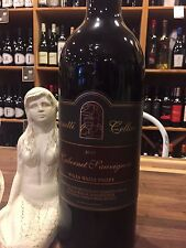 Leonetti Cellars Cabernet Sauvignon Walla Walla  ***1 bottle***
