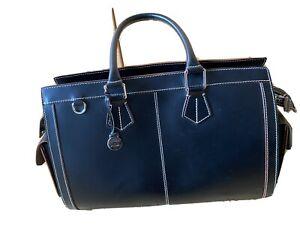 handtasche Dooney&Bourke New York