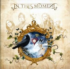 In This Moment - Dream [New CD]