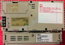 Omron NT31-ST123B-V3 Operator Touch Panel New and good