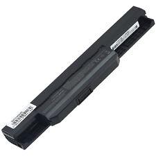 Batteria 14.4-14.8V 2600mAh EQUIVALENTE asus A32-K53 A41K53 A41-K53 A42K53