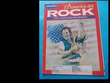 L'AMERICA DEL ROCK (ed. La Repubblica 1994)