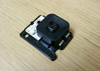 TOUCH CONTROL BUTTON PCB MODULE FOR SAMSUNG LED TV UE55JU6500K BN96-35345B