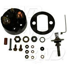 Starter Solenoid Repair Kit BWD SR10