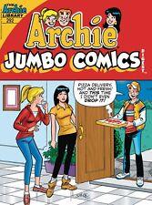 ARCHIE Jumbo Comics Digest #292 NEW