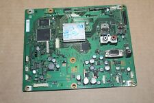 LCD TV MAIN BOARD 1-871-991-21 A12149550B FOR SONY KDL-32S2510