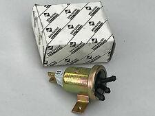 Magnetventil Opel GM Ventil  9278061 Neu