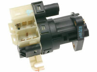 Ignition Switch For 1999-2004 Oldsmobile Alero 2002 2003 2001 2000 Q591FN