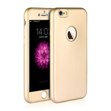 Gold For iPhone 6s Mobile Phone Cases & Covers