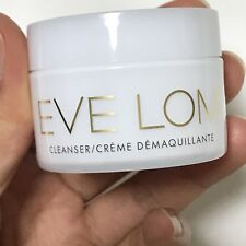 EVE LOM Balm Cleanser 20ml/0.7FL.OZ.e