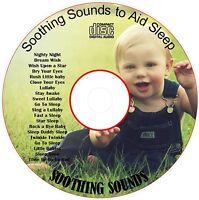 CHILDREN'S FAVORITE KIDS NURSERY RHYMES SING-ALONG SONGS INFANTS CD-MD119✅