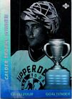 1991-92 Upper Deck Hockey Cards 112