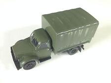 Lublin 51 camion 1/43 DeAgostini Ixo URSS Voiture de l'Est CAR AUTO MODEL P119