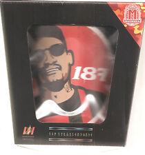 "MAXWELL ""Kohldampf"" 5CD Bucket Box sealed 187 Strassenbande ltd"
