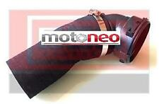 Neuf DURITE de TURBO INTERCOOLER pour BMW E60 E61 525d 530d 530XD 11617799401