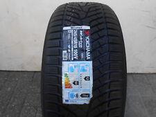 1 Winterreifen Yokohama W.drive V-905 245/45R18 100V Neu!