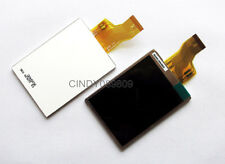 LCD Screen Display Repair Part For Canon PowerShot A800 With Backlight