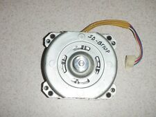Panasonic Bread Maker Machine Electric Motor for Model SD-BT10P