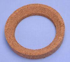 CORK RING  120 X 170 mm
