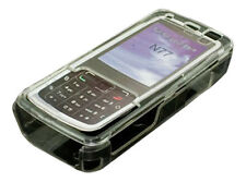 NEW Crystal Clear Protector Case for the Nokia N77 UK