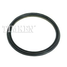Wheel Seal Front Inner TIMKEN 710240
