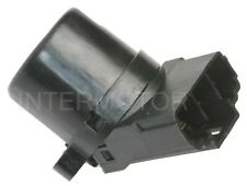 Standard Motor Products US-818 Ignition Starter Switch