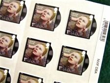 Music, Musicians Decimal Great Britain Commemorative Stamps