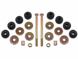 Front Sway Bar Link For 1995-2004 Chevy S10 2002 2003 2001 1996 1997 1998 P455ZB