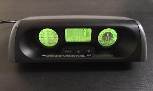 Toyota Landcruiser Prado KZJ90 -95. Altimeter  Clinometer 83290-60160 Oem