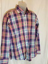 Bertigo Shirt 4/L 34/35