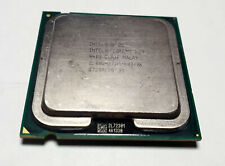 Intel Core 2 Duo E4400 2 GHz 2.00GHZ/2M/800, SLA3F Socket 775