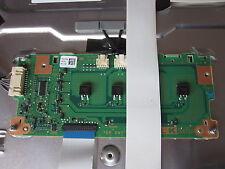 LED Controller  EP GW Y4009370A für Panel LTY400HF09 / Sony KDL-40EX727