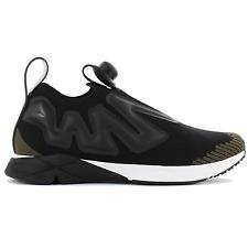 REEBOK PUMP SUPREME ULTRAKNIT 40-47 NEU200€ classic e sneaker nmd instapump fury