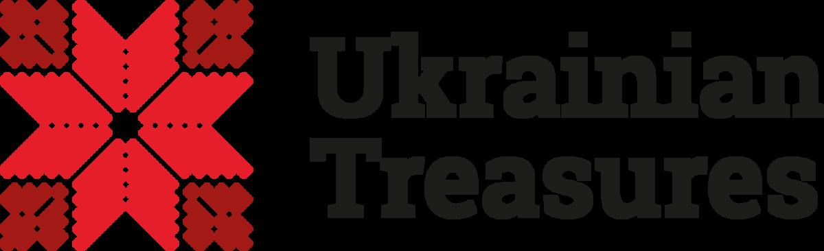 Ukrainian Treasures