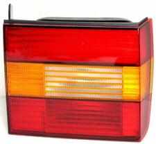 OEM Volkswagen Passat Sedan Left Driver Side Tail Lamp 3A5-945-107-A