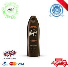 Magno Classic Original Spanish Shower Gel La Toja 550ml UK SELLER